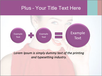 0000084293 PowerPoint Template - Slide 75