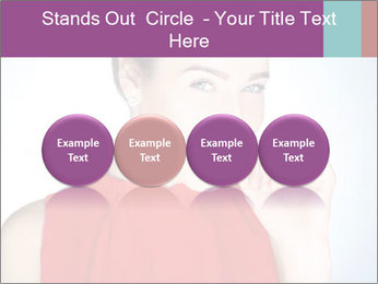 0000084293 PowerPoint Template - Slide 76