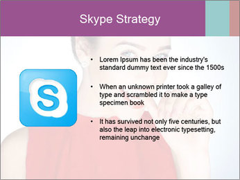 0000084293 PowerPoint Template - Slide 8