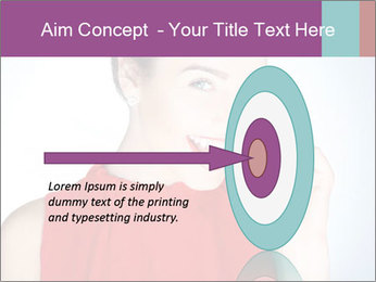 0000084293 PowerPoint Template - Slide 83