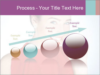 0000084293 PowerPoint Template - Slide 87