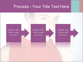0000084293 PowerPoint Template - Slide 88