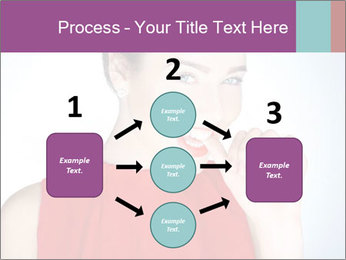 0000084293 PowerPoint Template - Slide 92