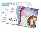 0000084294 Postcard Templates