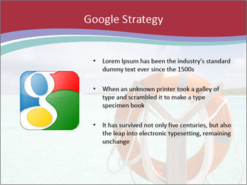 0000084294 PowerPoint Template - Slide 10