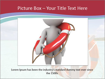 0000084294 PowerPoint Template - Slide 15