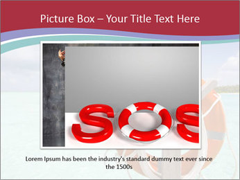 0000084294 PowerPoint Template - Slide 16