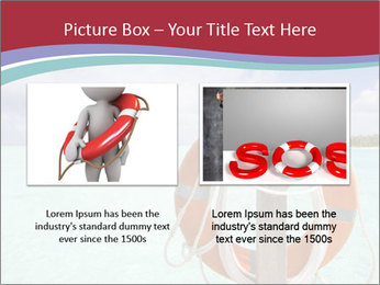 0000084294 PowerPoint Template - Slide 18