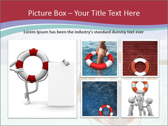 0000084294 PowerPoint Template - Slide 19