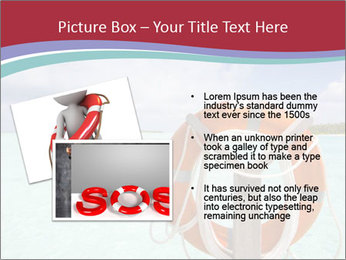0000084294 PowerPoint Template - Slide 20
