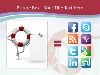 0000084294 PowerPoint Template - Slide 21