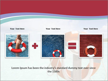 0000084294 PowerPoint Template - Slide 22