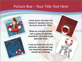 0000084294 PowerPoint Template - Slide 24
