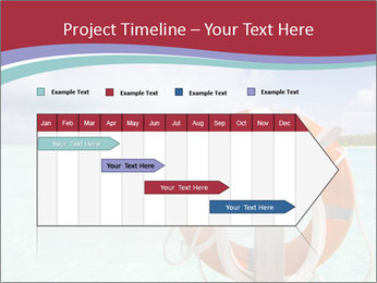 0000084294 PowerPoint Template - Slide 25