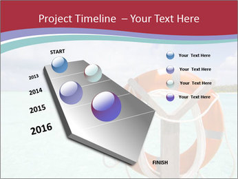 0000084294 PowerPoint Template - Slide 26
