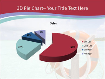 0000084294 PowerPoint Template - Slide 35