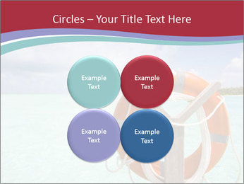 0000084294 PowerPoint Template - Slide 38