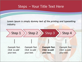 0000084294 PowerPoint Template - Slide 4