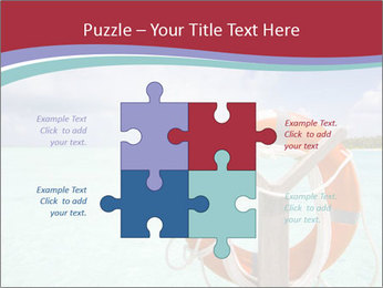 0000084294 PowerPoint Template - Slide 43