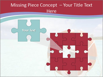0000084294 PowerPoint Template - Slide 45