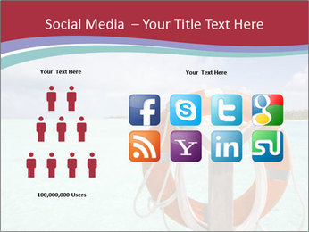 0000084294 PowerPoint Template - Slide 5