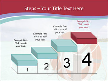 0000084294 PowerPoint Template - Slide 64