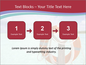 0000084294 PowerPoint Template - Slide 71
