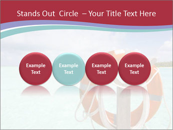 0000084294 PowerPoint Template - Slide 76