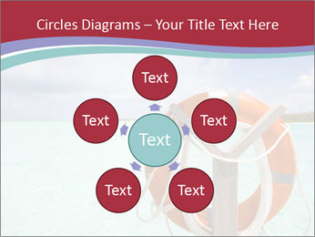 0000084294 PowerPoint Template - Slide 78