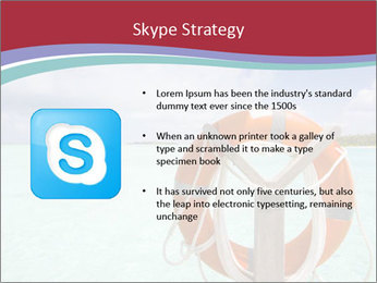 0000084294 PowerPoint Template - Slide 8