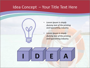 0000084294 PowerPoint Template - Slide 80