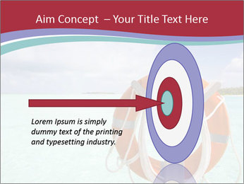 0000084294 PowerPoint Template - Slide 83