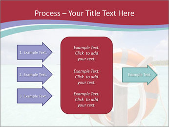 0000084294 PowerPoint Template - Slide 85
