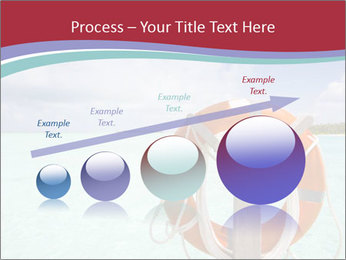 0000084294 PowerPoint Template - Slide 87
