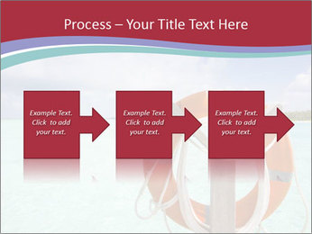 0000084294 PowerPoint Template - Slide 88