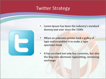0000084294 PowerPoint Template - Slide 9