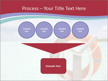 0000084294 PowerPoint Template - Slide 93