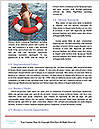 0000084294 Word Template - Page 4