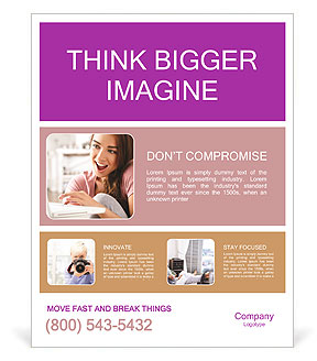 0000084295 Poster Template