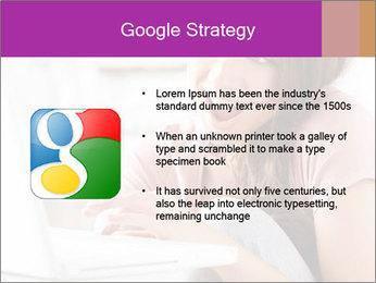 0000084295 PowerPoint Template - Slide 10