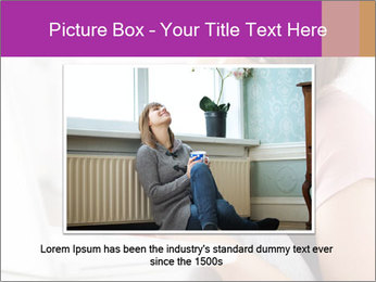 0000084295 PowerPoint Templates - Slide 15