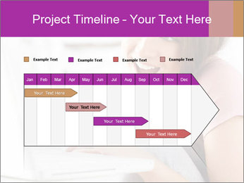 0000084295 PowerPoint Templates - Slide 25