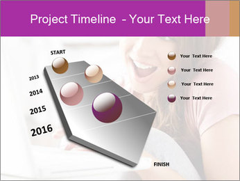 0000084295 PowerPoint Templates - Slide 26