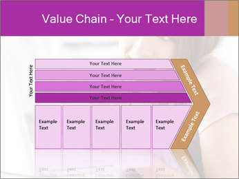 0000084295 PowerPoint Templates - Slide 27