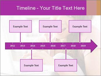 0000084295 PowerPoint Template - Slide 28