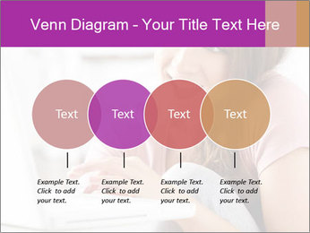 0000084295 PowerPoint Templates - Slide 32