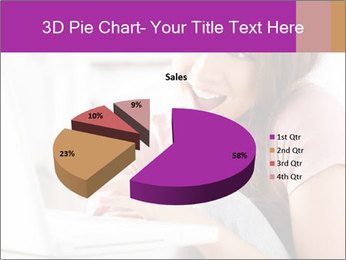 0000084295 PowerPoint Templates - Slide 35