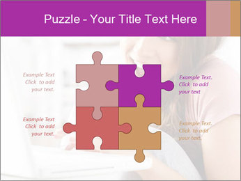 0000084295 PowerPoint Templates - Slide 43