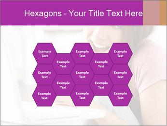 0000084295 PowerPoint Template - Slide 44