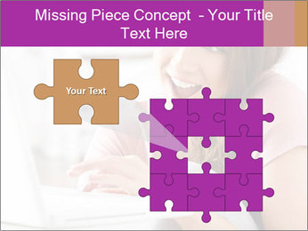 0000084295 PowerPoint Templates - Slide 45